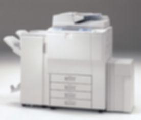 MP 9001.jpg