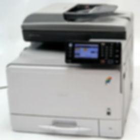MP C305.jpg