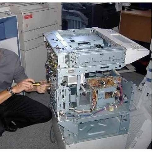 photocopier-maintenance-service-500x500.