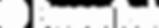 Logo_Banson_V2.2.png