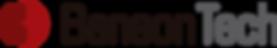 Logo_Banson_V2.png