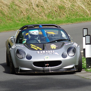 Prescott Racers