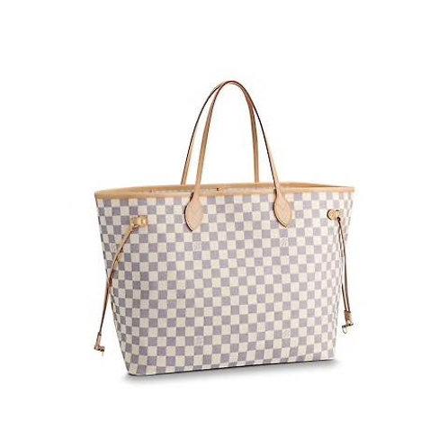 Louis Vuitton Never-full