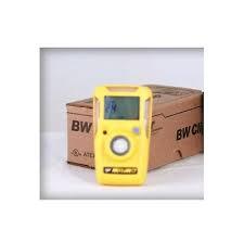 BW H2S Gas Monitor