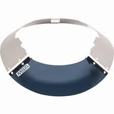 MSA V-Guard Hat Sun Shield