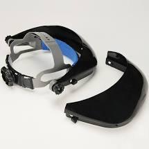 Sentinel FB Face Shield Frame