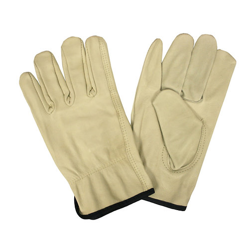 Leather Drivers Glove
