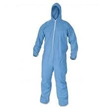 Kleenguard A-70 Coverall