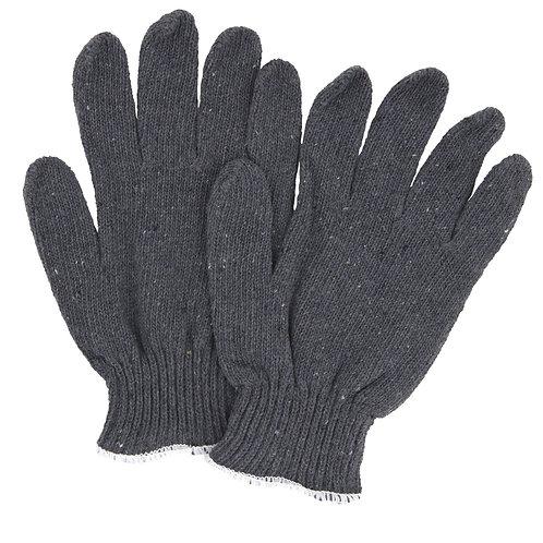 String Knit Glove Medium