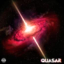 Quasar cover.png