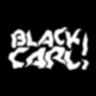 black carl.png