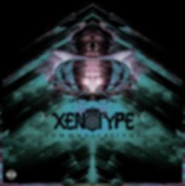 XENOTYPE EP .jpg