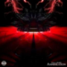 Annihilation cover art.jpg