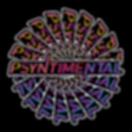 Psyntimental.png