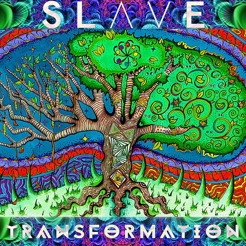 Transformation Cover.jpg