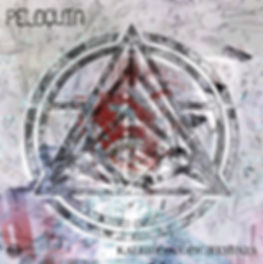 PELOQUIN - Kaleidoscopic Remixes.jpg