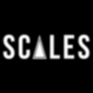 Scales copy.png
