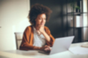 Using online resources to boost business