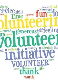 volunteer heart.jpg