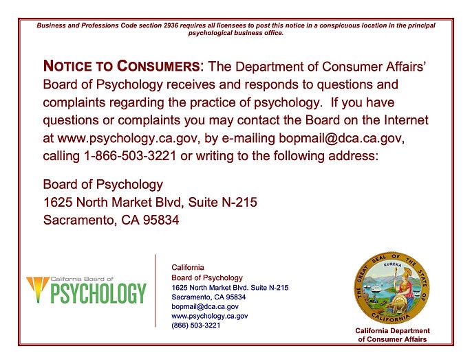 consumer_statement.jpg
