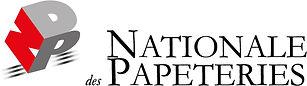 Logo NDP av texte et chemin.jpg