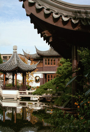 Lan Su Chinese Garden, Portland.jpg