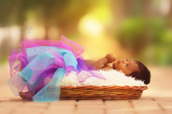 Best baby photographer Hyderabad
