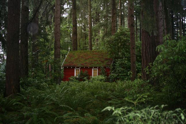 St. Anne's chapel, Portland.jpg