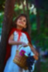 Child photographer India, Hyderabad