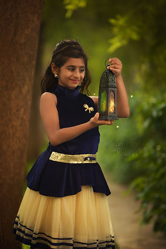 Best kids photographer India, Hyderabad