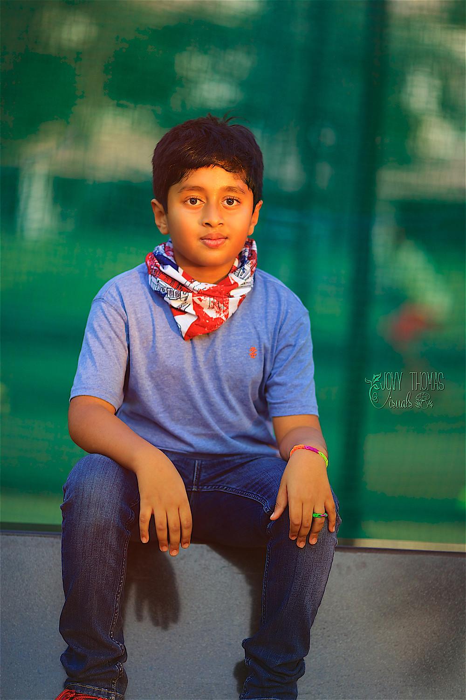 Boys photo session, Hyderabad