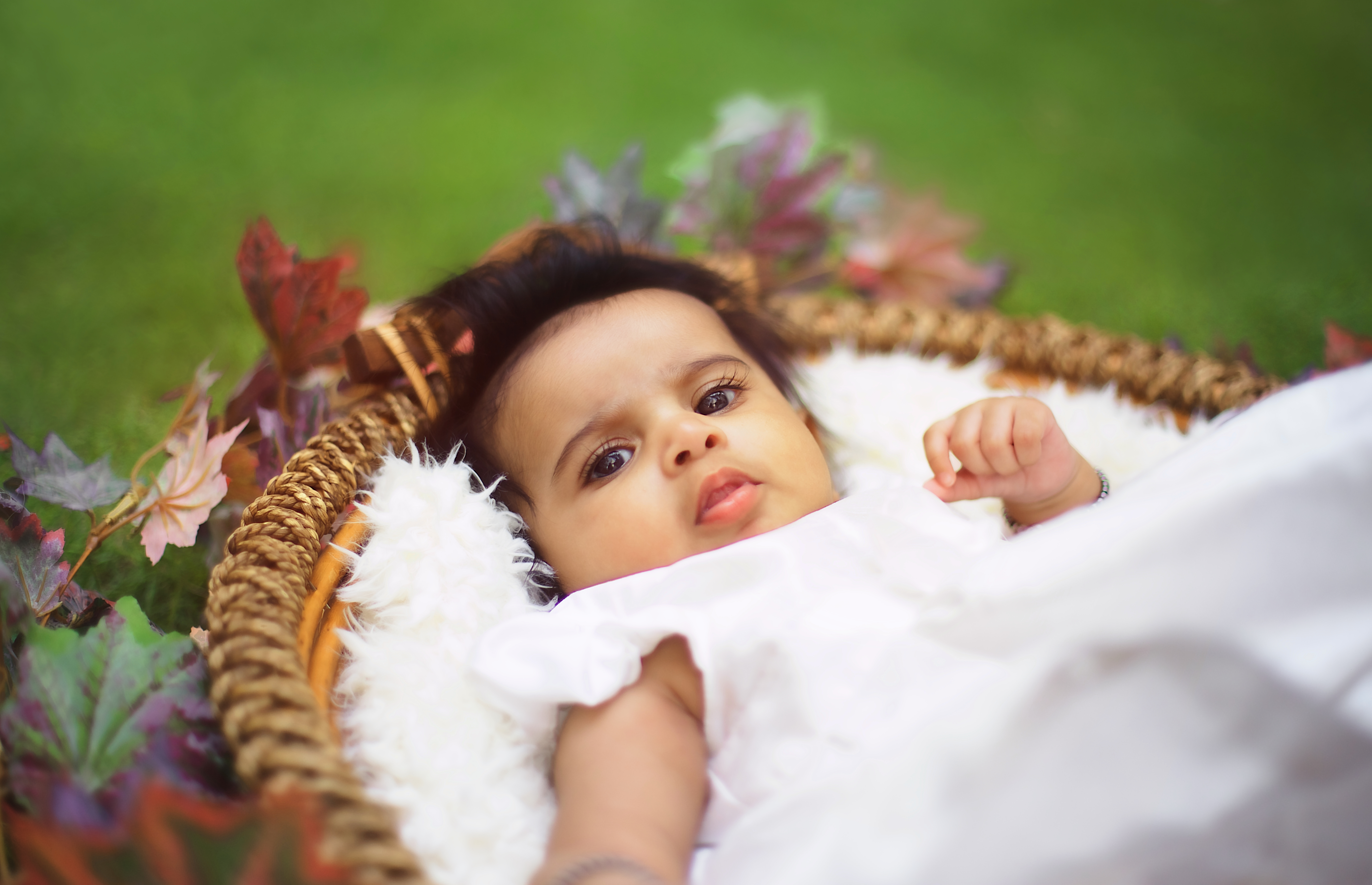Baby photography, Hyderabad