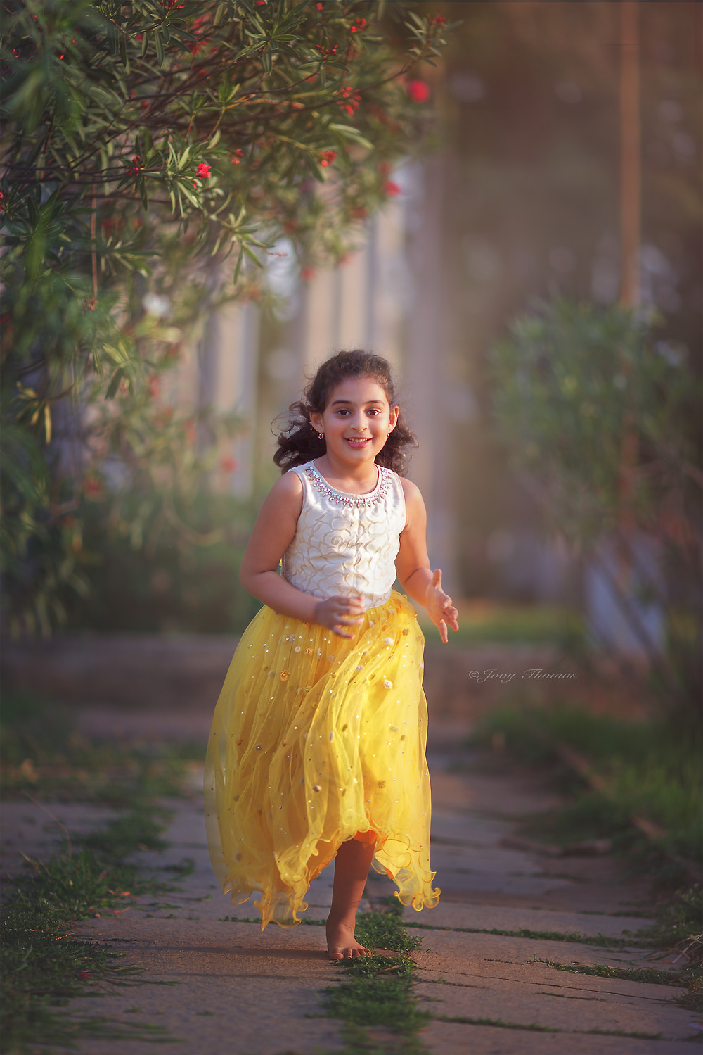 Kids photo session Hyderabad, By: Jovy Thomas