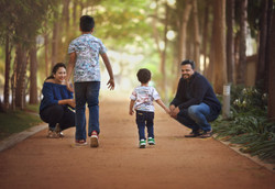 Best family photographer Hyderabad