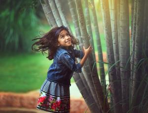 Best kids photographer Hyderabad