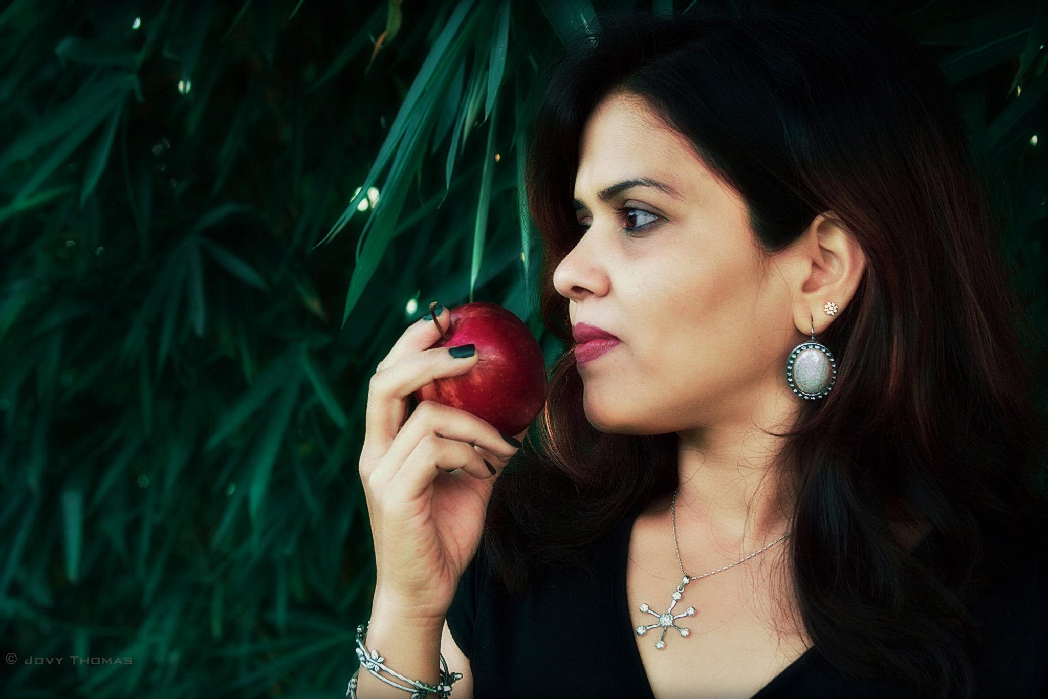 Fashion photoshoot Hyderabad