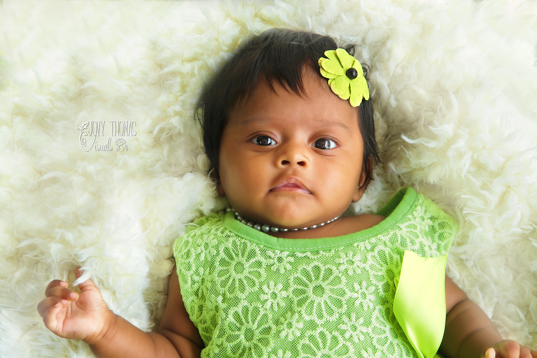 Best baby photographer Hyderabad