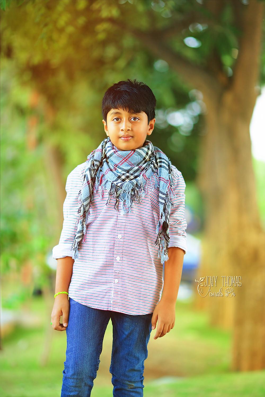 Little boys photo session, Hyderabad