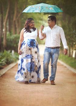 Maternity Photography Hyderabad