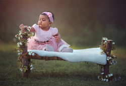 Baby photo session Hyderabad
