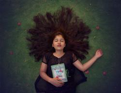 Portrait Photographer Hyderabad