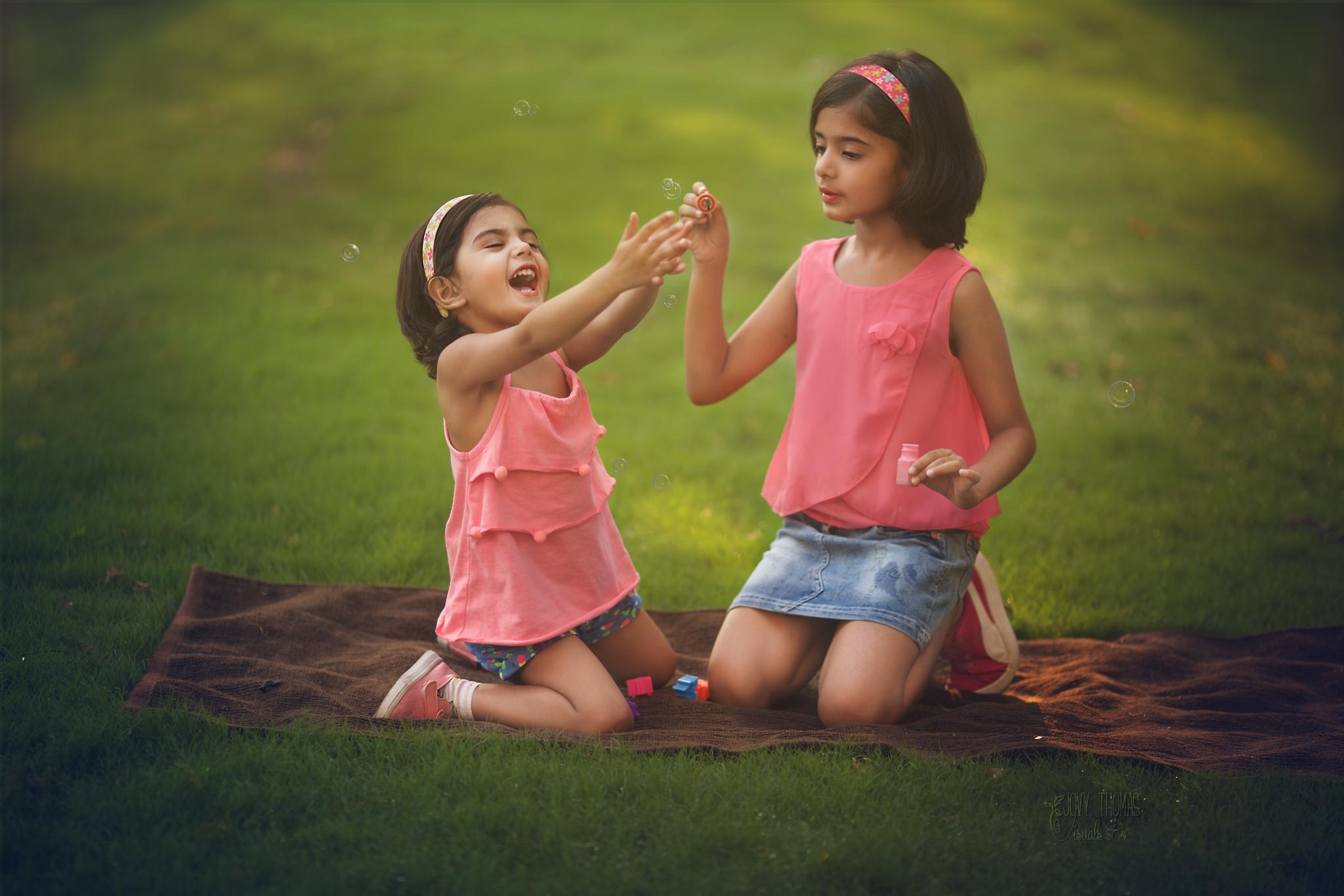 Kids photography Hyderabad.