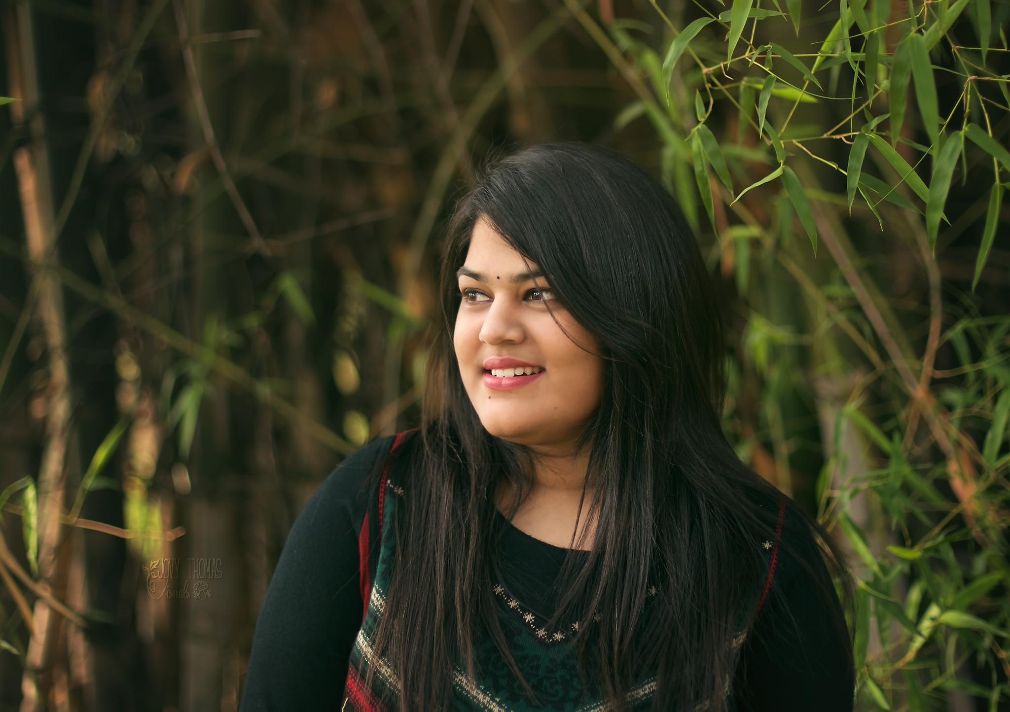 Portfolio photoshoot Hyderabad