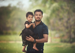 Family photographer Hyderabad