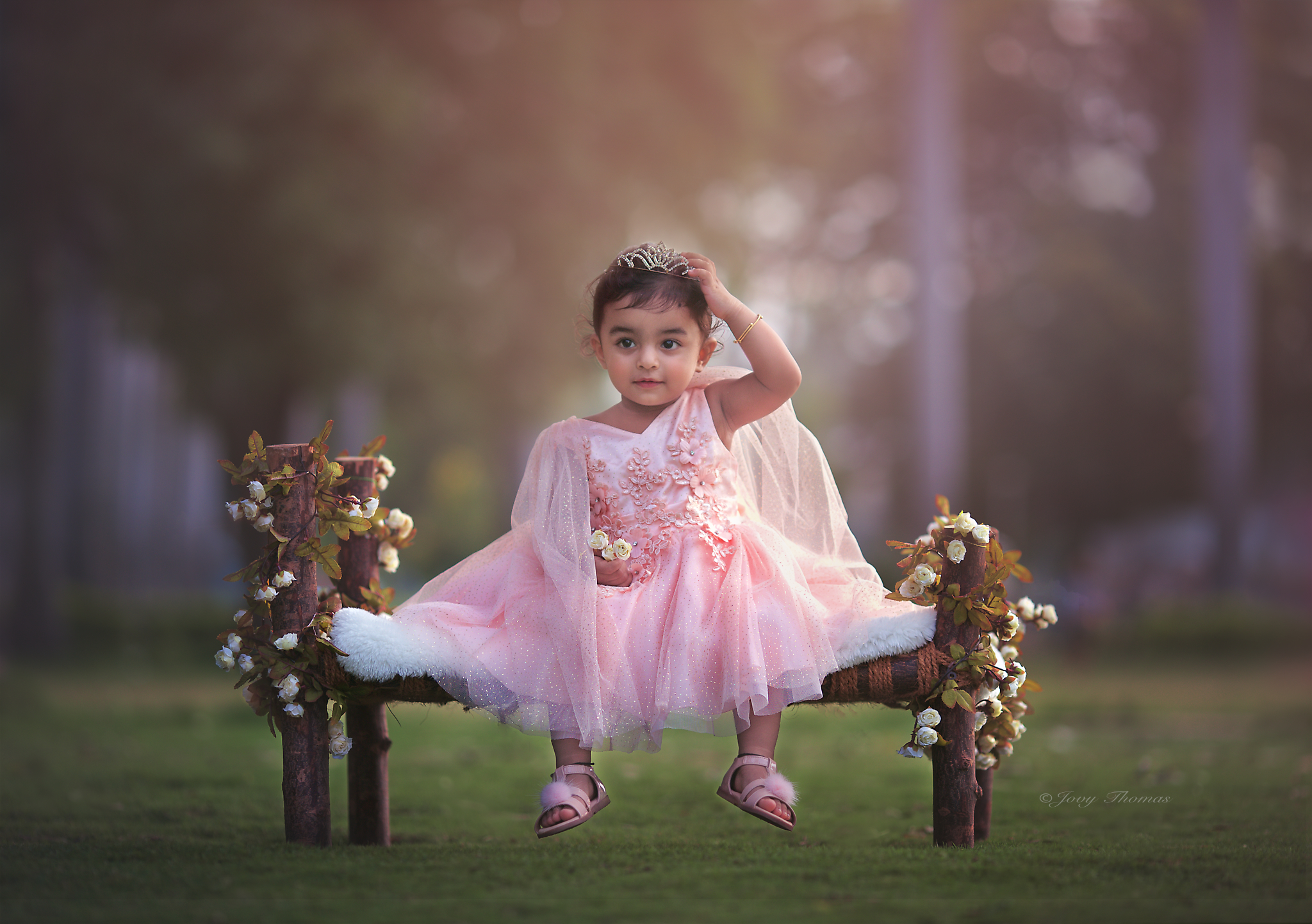 Kids photo session Hyderabad