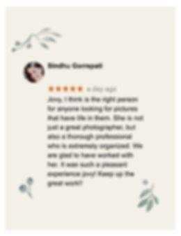 Google review Sindhu.jpg