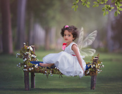 Kids portraits Hyderabad
