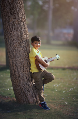 Boys photo session Hyderabad