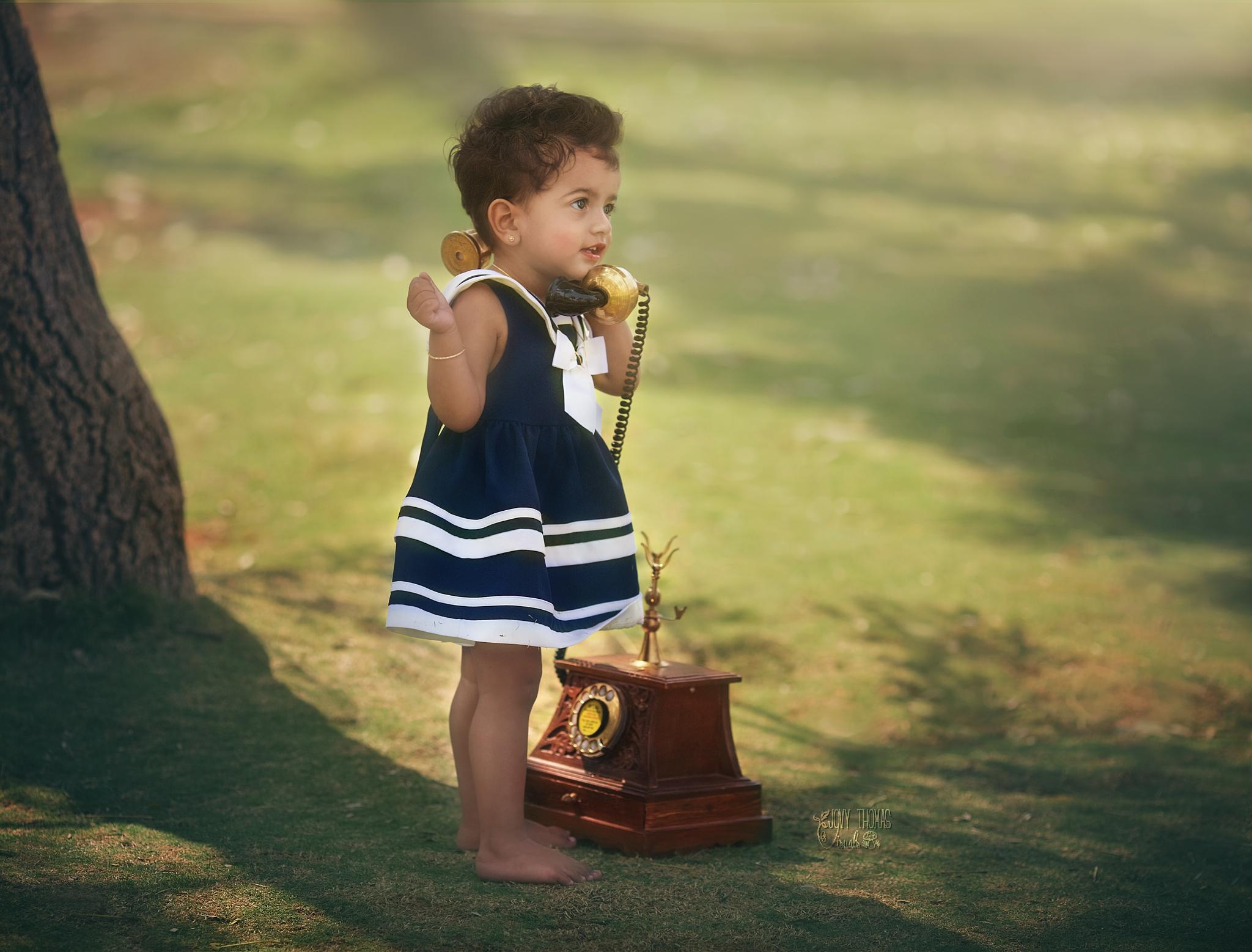 Child photographer Hyderabad