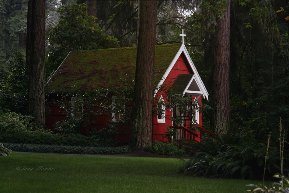 St. Anne's chapel,Portland.jpg